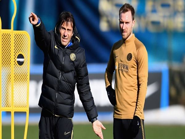 tin-the-thao-15-1-conte-bien-nhac-truong-het-thoi-thanh-pirlo-2-0