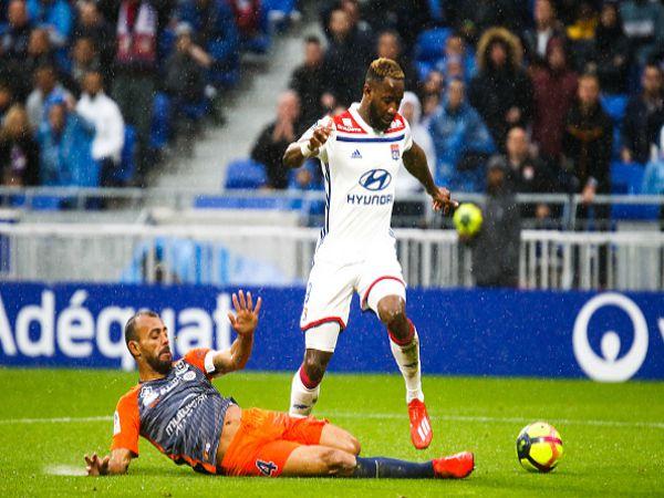 Nhận định tỷ lệ Brest vs Lyon, 03h00 ngày 20/2 - VĐQG Pháp