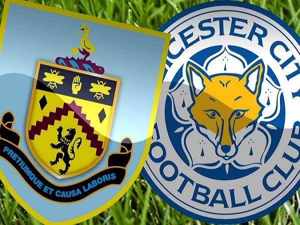 Soi kèo Burnley vs Leicester – 01h00 04/03, Ngoại hạng Anh