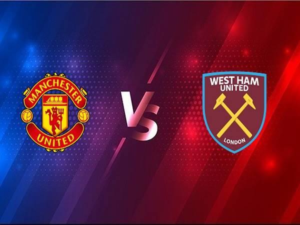 Soi kèo MU vs West Ham – 02h15 15/03, Ngoại hạng Anh