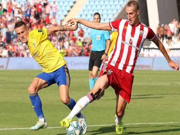 Nhận định trận đấu Mirandes vs Vallecano, 00h00 ngày 15/4