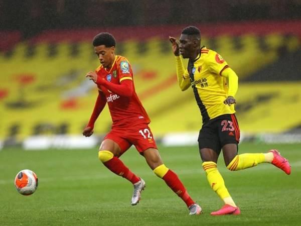 Nhận định bóng đá Norwich vs Watford, 0h00 ngày 21/4