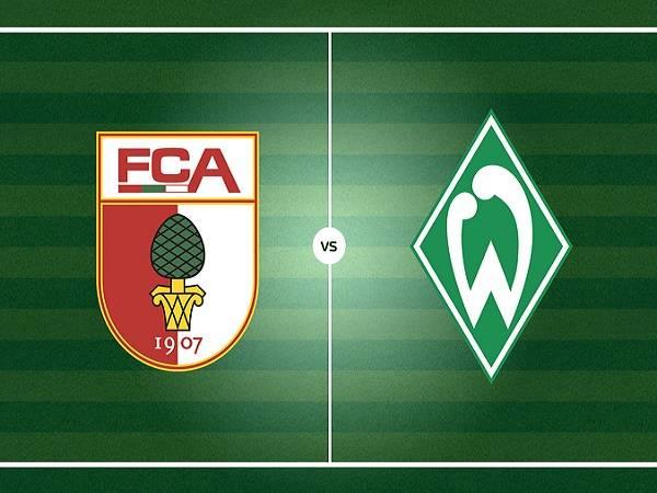 Nhận định Augsburg vs Werder Bremen – 20h30 15/05, VĐQG Đức