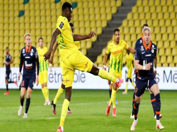 Nhận định tỷ lệ Toulouse vs Nantes, 01h45 ngày 28/05 - Vòng Playoff