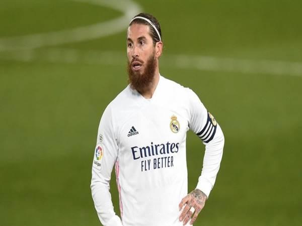 Tin chuyển nhượng 2/6: Ramos sắp ký 2 năm với đội bóng mới