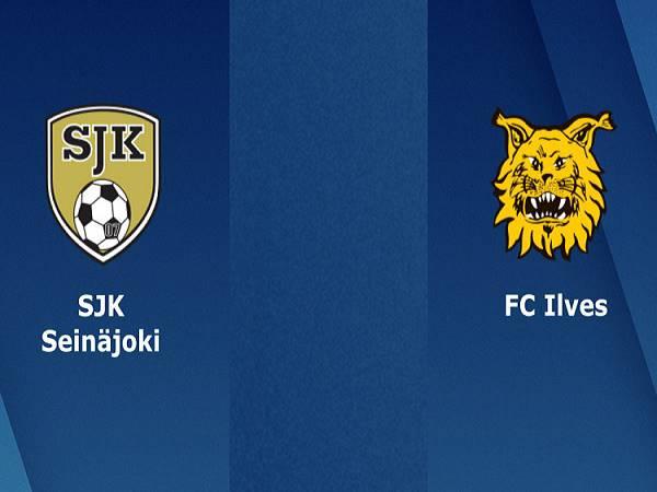 Soi kèo SJK vs Ilves Tampere – 22h30 14/06/2021, VĐQG Na Uy