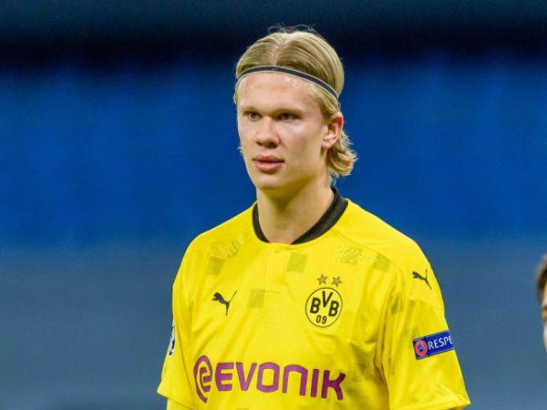 Bóng đá Anh trưa 16/7: Dortmund từ chối siêu đề nghị từ Chelsea