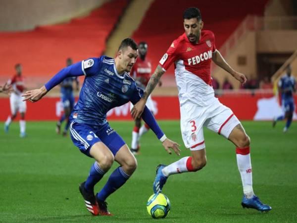 Nhận định tỷ lệ Monaco vs Shakhtar Donetsk (2h00 ngày 18/8)