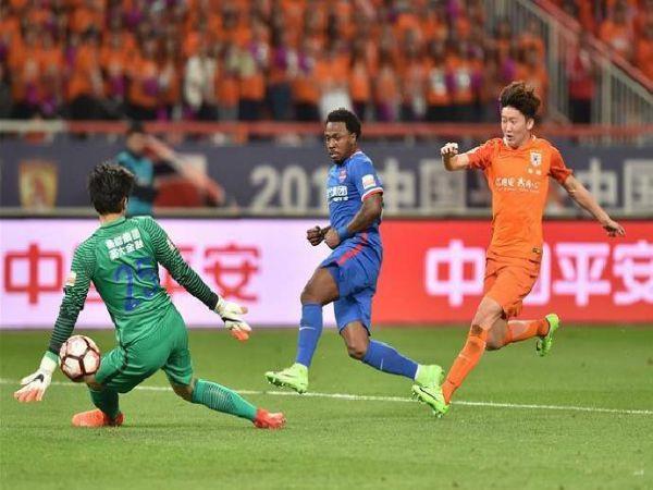 Nhận định kèo Qingdao vs Shandong, 19h00 ngày 2/8