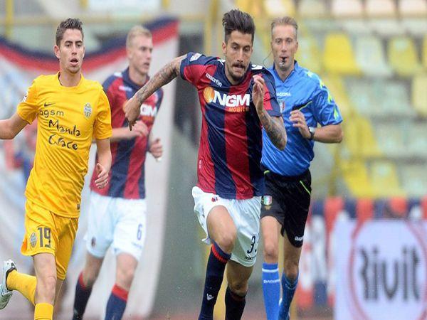 Nhận định kèo Bologna vs Verona, 1h45 ngày 14/9 - Serie A