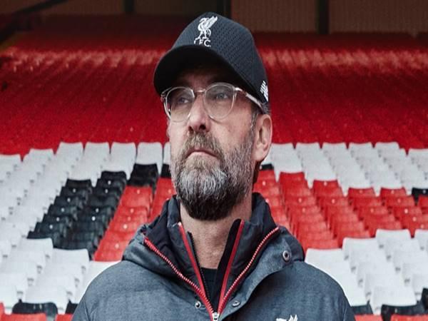 Tin Liverpool 10/9: The Kop bị nhận xét không thể vô địch NHA