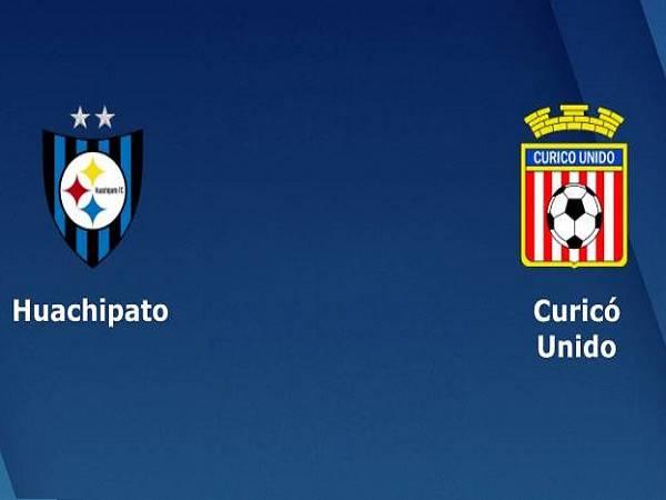 Nhận định, soi kèo Huachipato vs Curico Unido – 07h00 05/10, VĐQG Chile